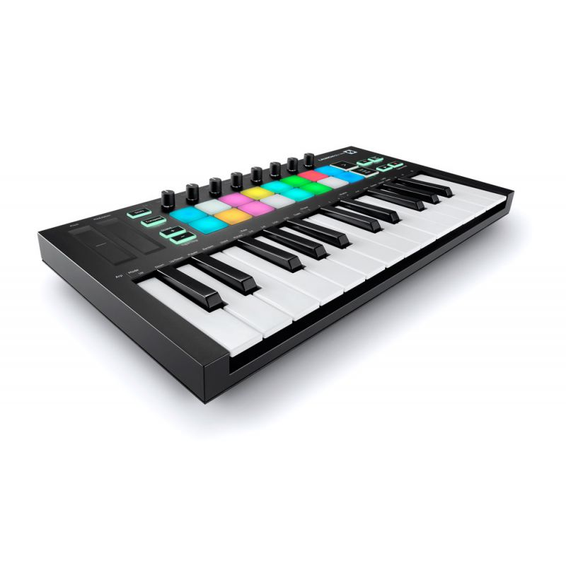 novation_launchkey-mini-mk3-imagen-1