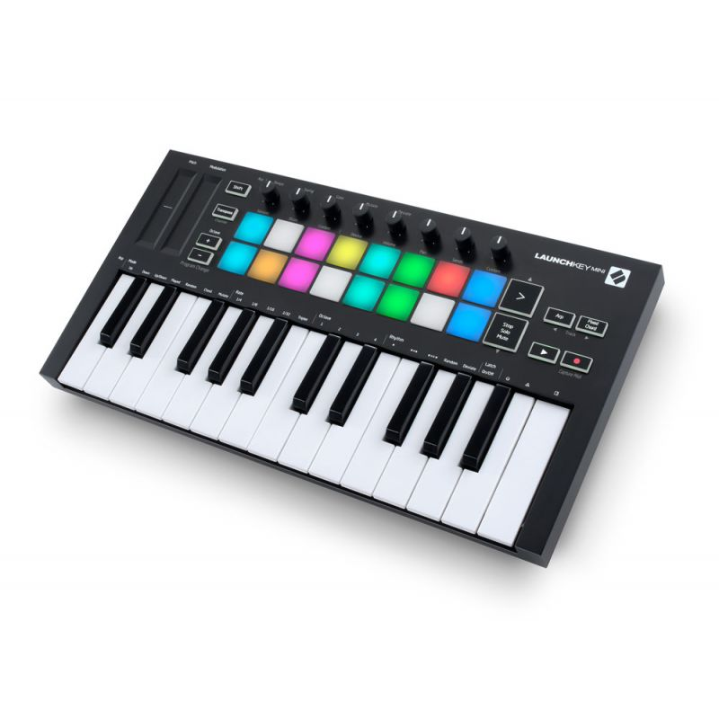 novation_launchkey-mini-mk3-imagen-2