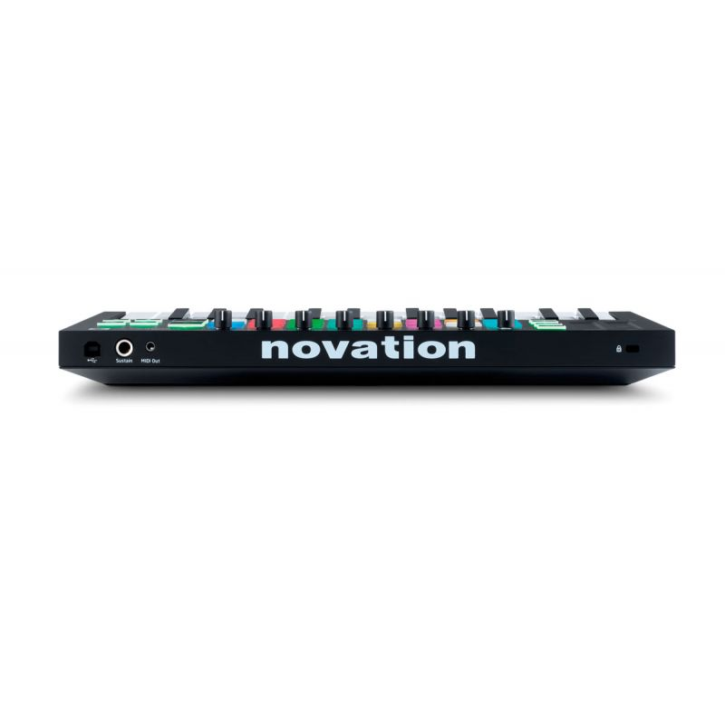 novation_launchkey-mini-mk3-imagen-3