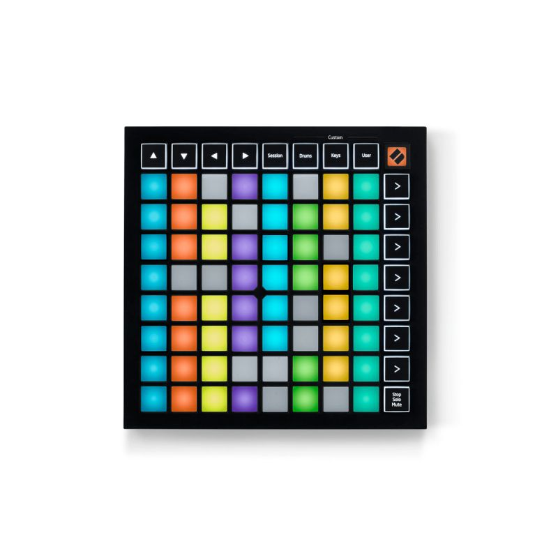 novation_launchpad-mini-mk3-imagen-1