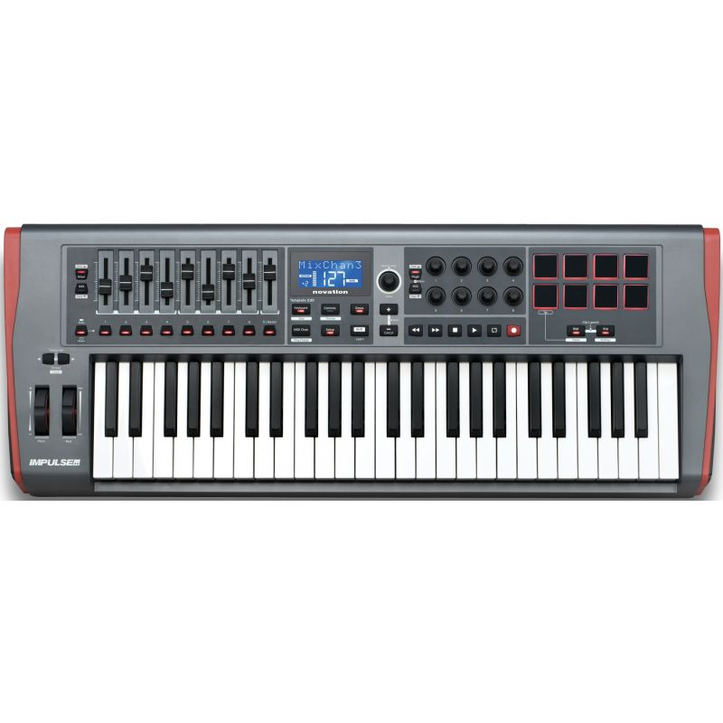 novation_novation-impulse-49-imagen-1