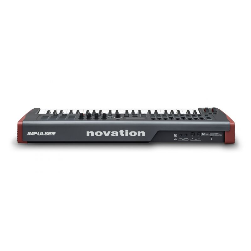 novation_novation-impulse-49-imagen-2