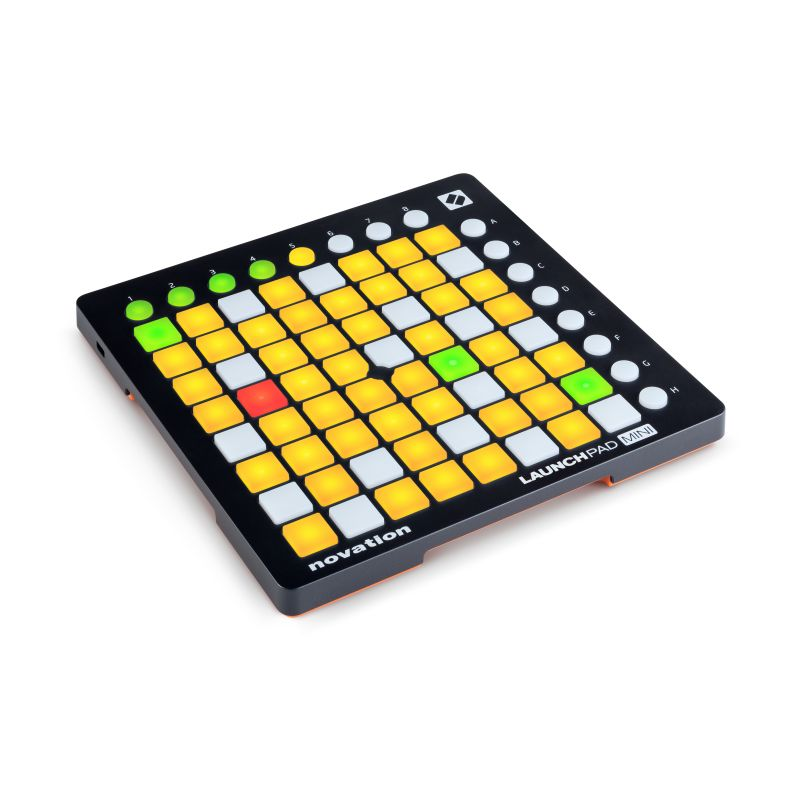 novation_novation-launchpad-mini-mk2-imagen-0