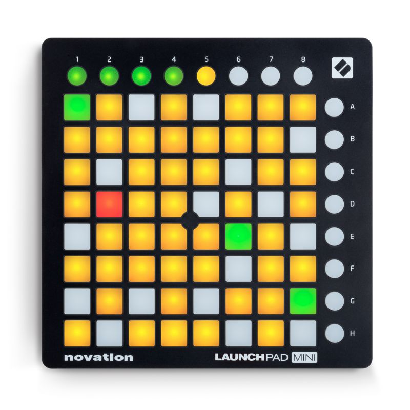 novation_novation-launchpad-mini-mk2-imagen-1