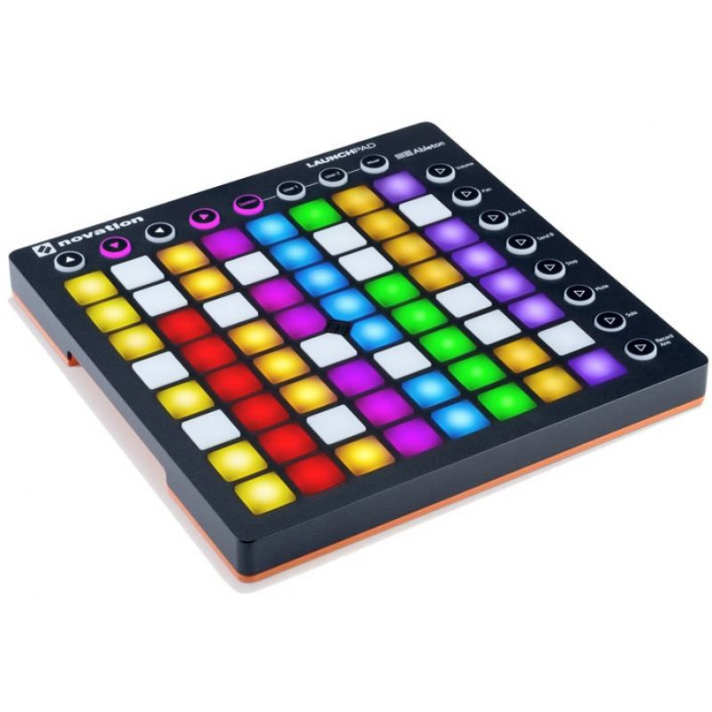 novation_novation-launchpad-mk2-imagen-0