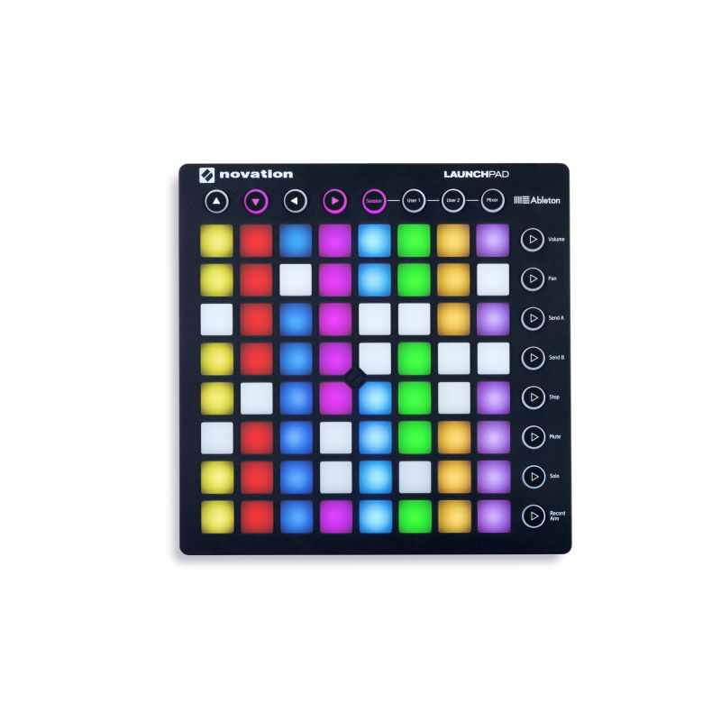 novation_novation-launchpad-mk2-imagen-1