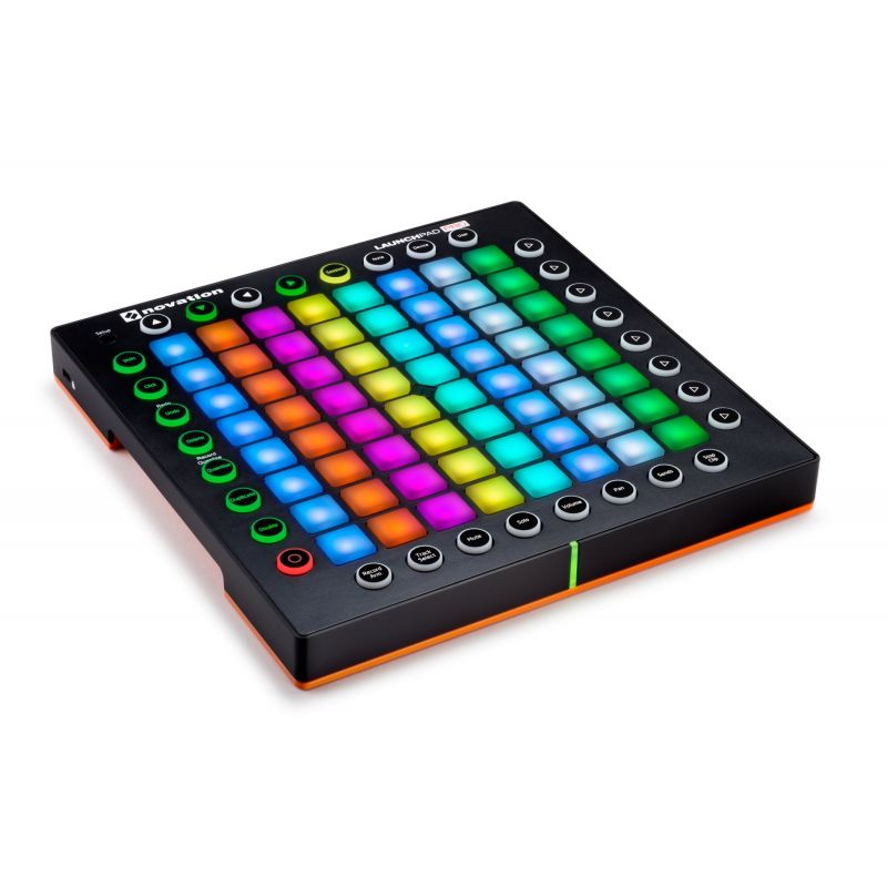 novation_novation-launchpad-pro-imagen-1