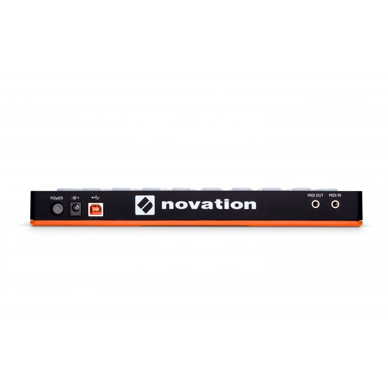 novation_novation-launchpad-pro-imagen-2