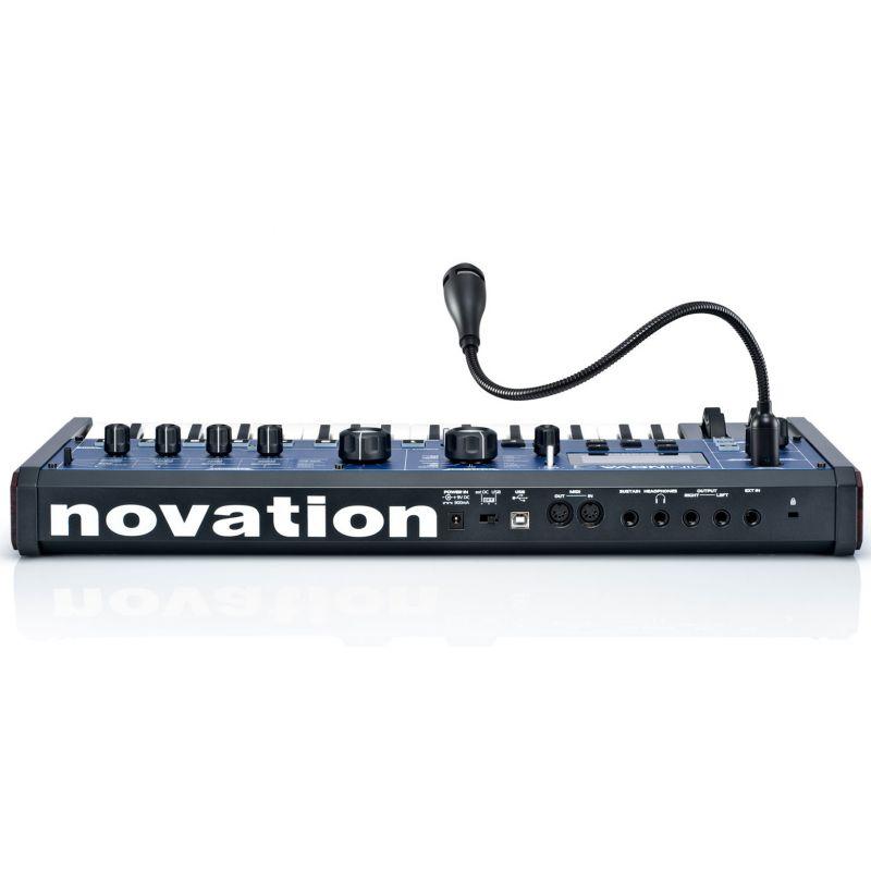 novation_novation-mininova-imagen-2