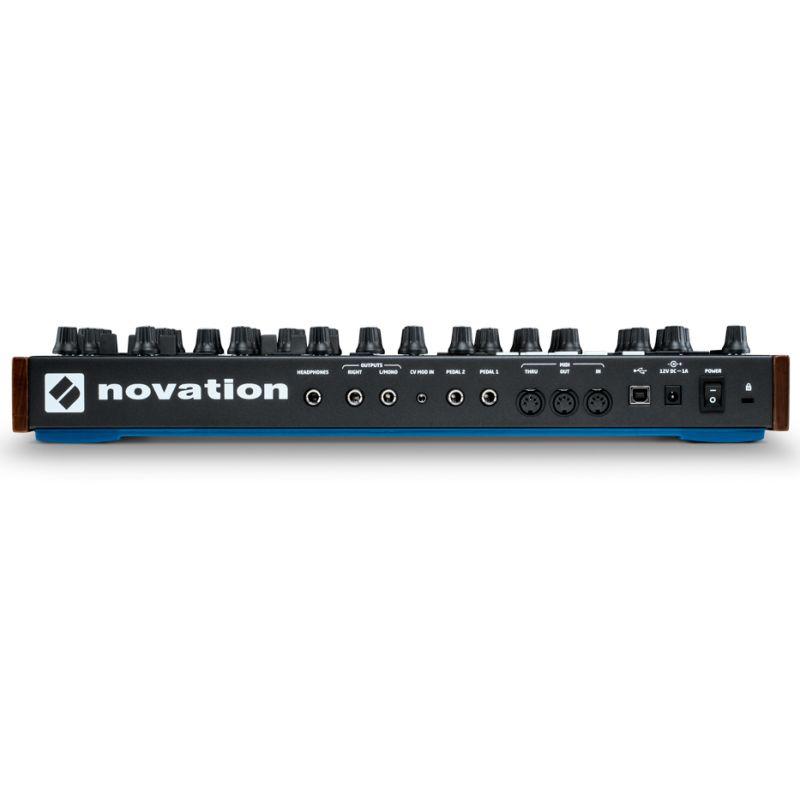 novation_peak-imagen-1