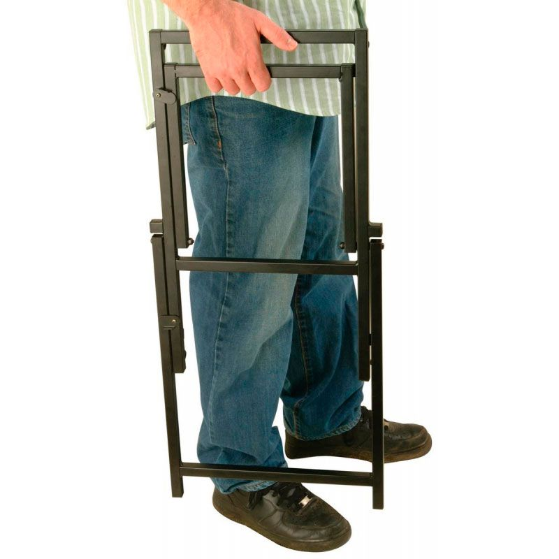 on-stage-stands_rs6000-imagen-2