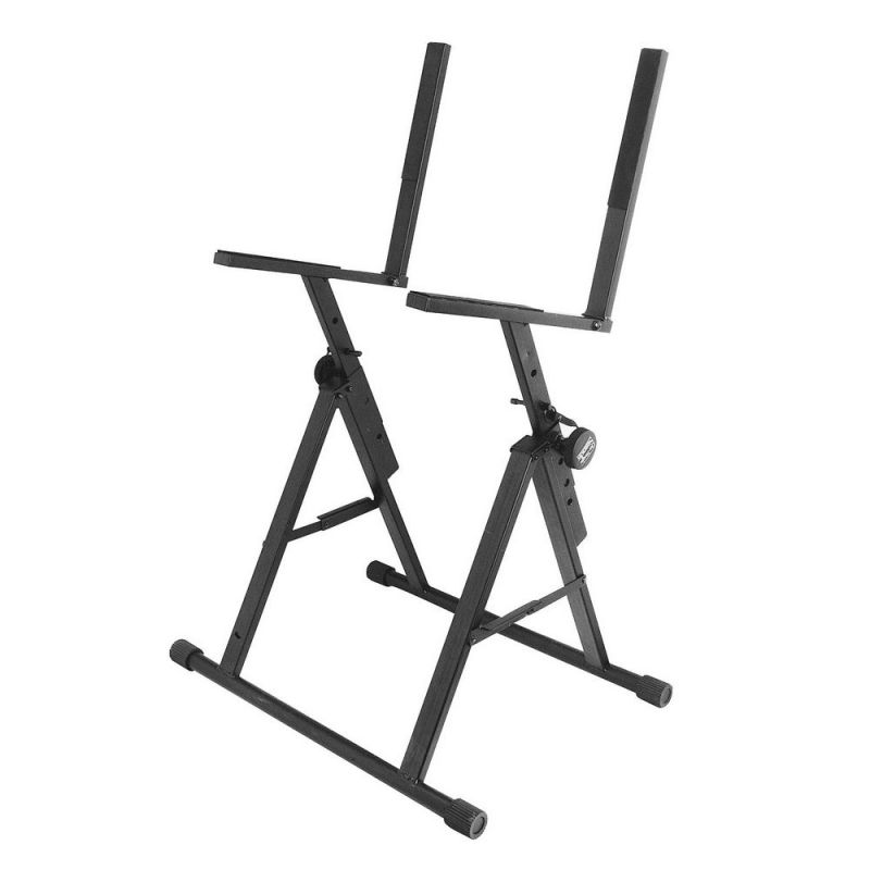 on-stage-stands_rs7000-imagen-1