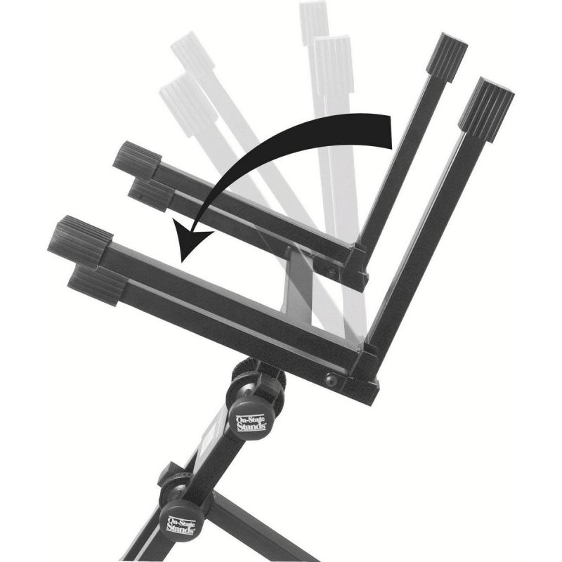 on-stage-stands_rs7705-imagen-1