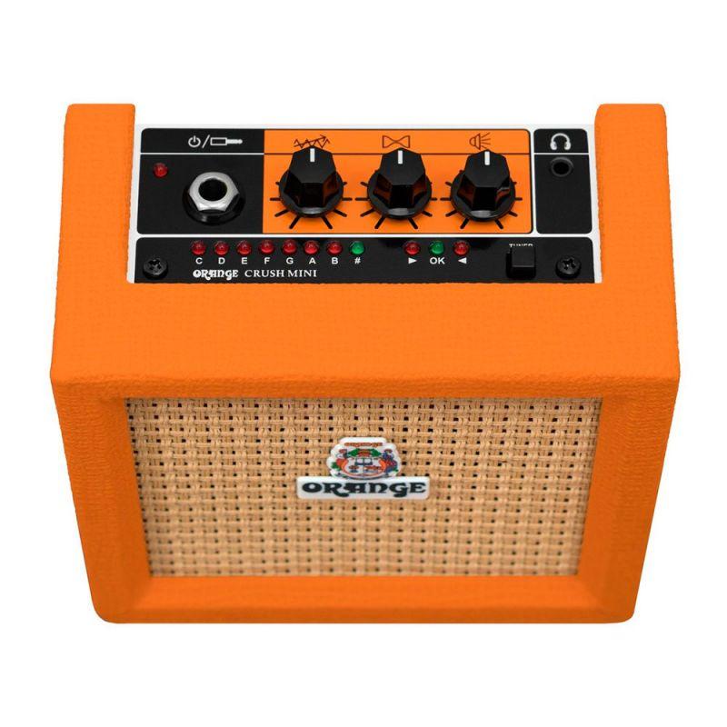 orange_crush-mini-imagen-3