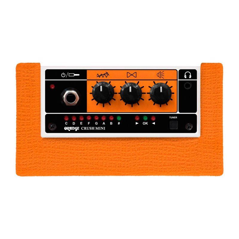 orange_crush-mini-imagen-4