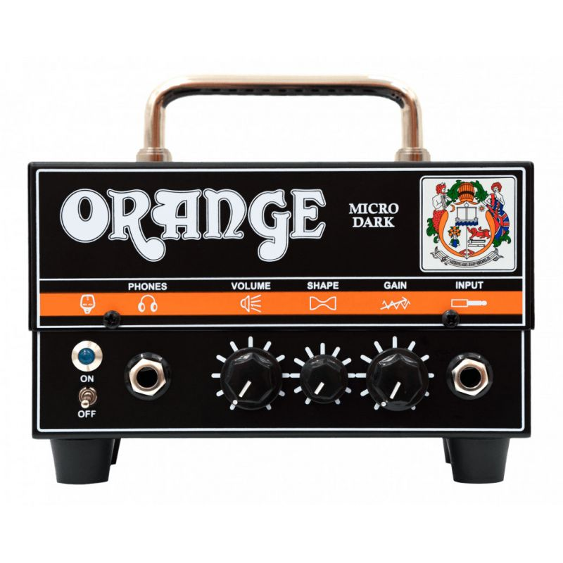 orange_micro-dark-imagen-1