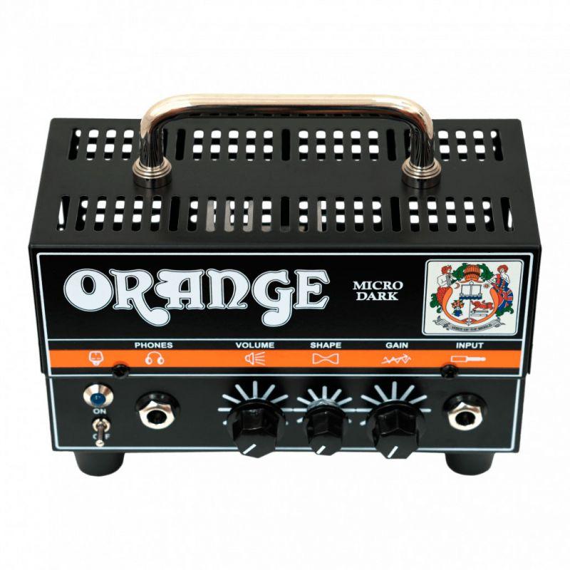 orange_micro-dark-imagen-4