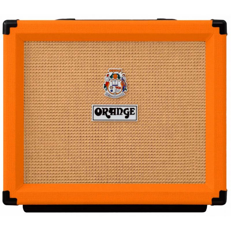 orange_rocker-15-imagen-1