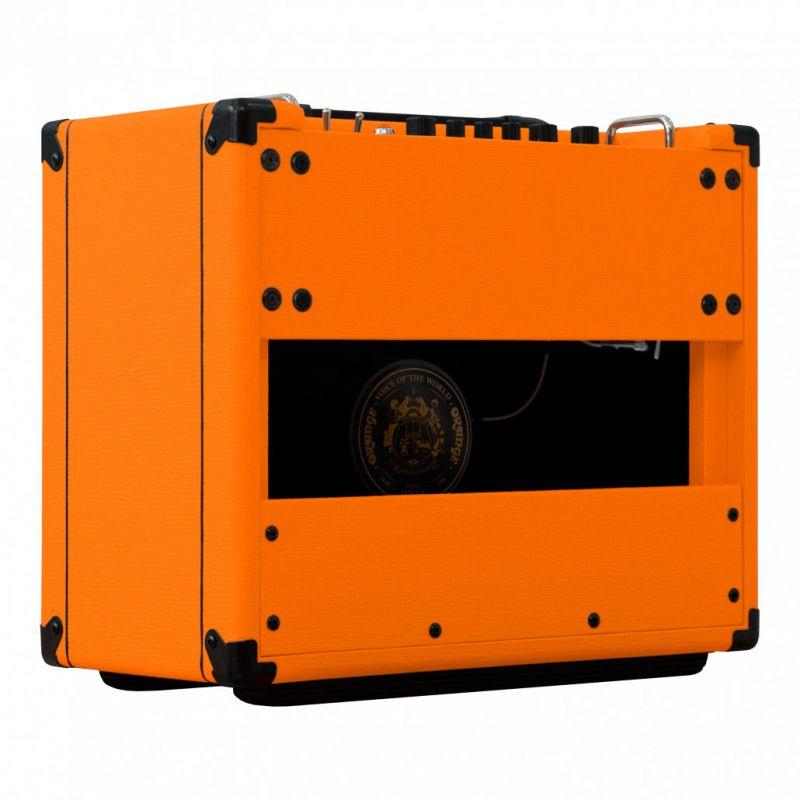 orange_rocker-15-imagen-2