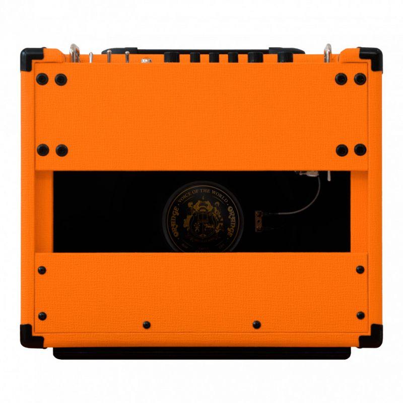 orange_rocker-15-imagen-3