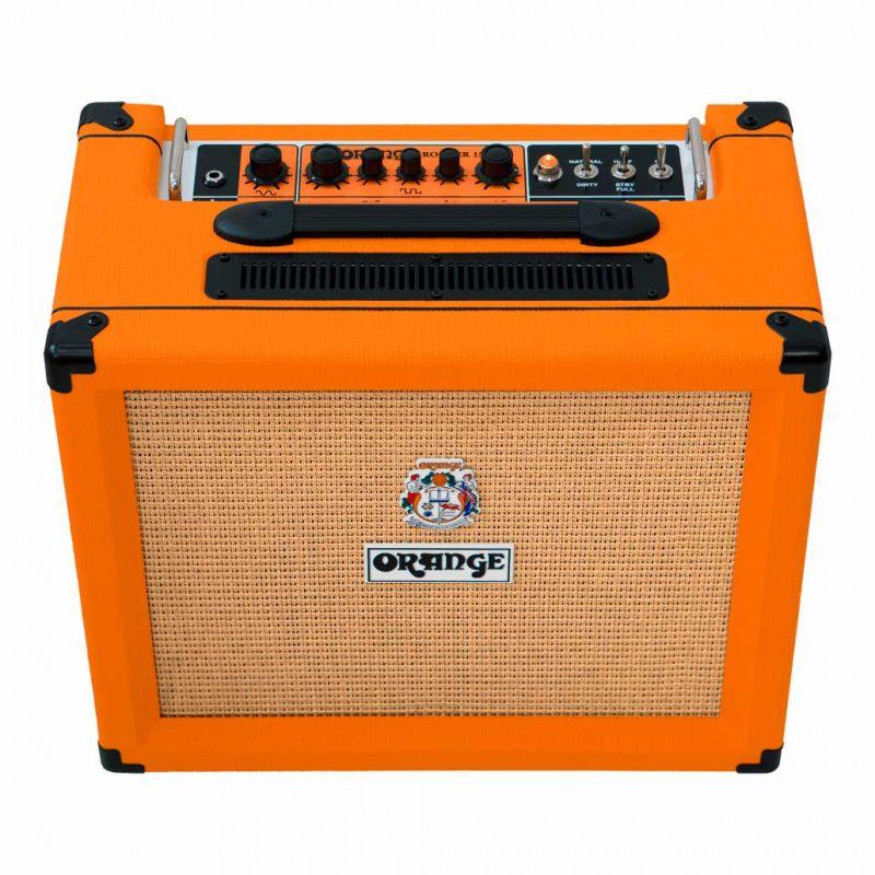 orange_rocker-15-imagen-4