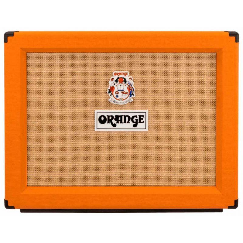 orange_rockerverb-50c-mkiii-imagen-1