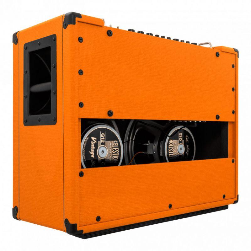 orange_rockerverb-50c-mkiii-imagen-2