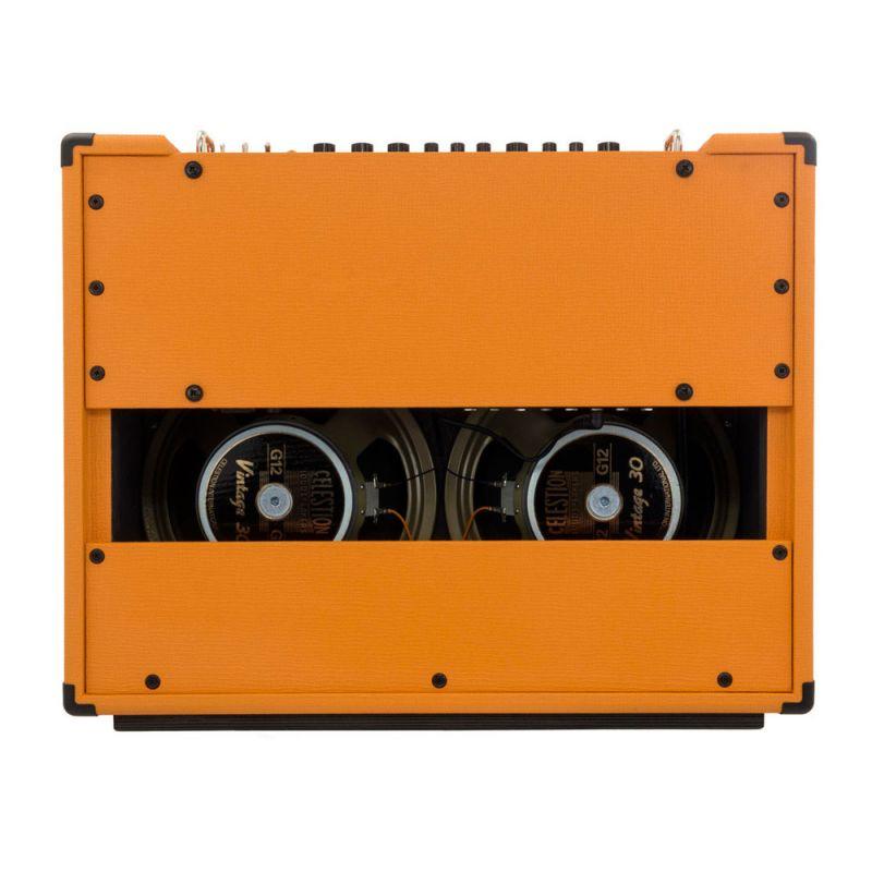 orange_rockerverb-50c-mkiii-imagen-3