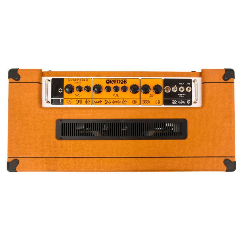 orange_rockerverb-50c-mkiii-imagen-4