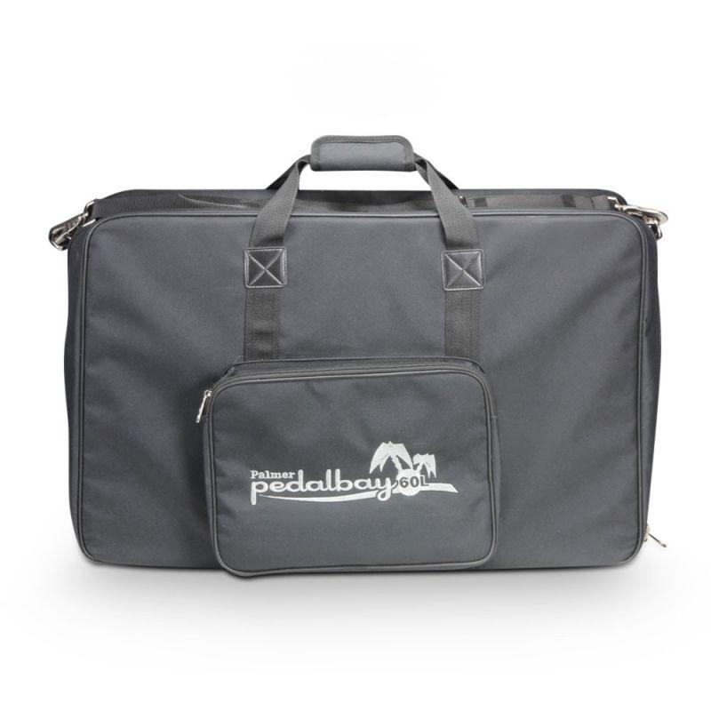 palmer_mi-pedalbay-60l-bag-imagen-0