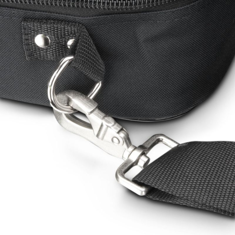 palmer_mi-pedalbay-60l-bag-imagen-2