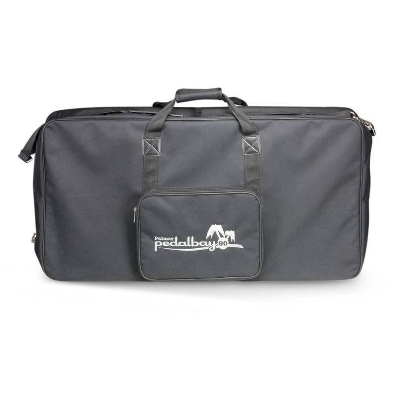 palmer_mi-pedalbay-80-bag-imagen-0
