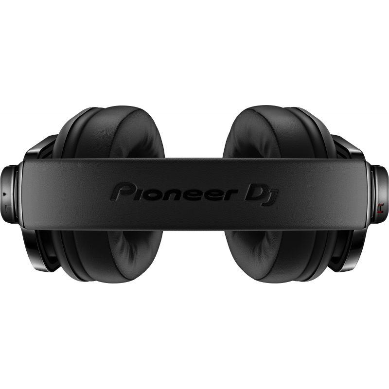 pioneer-dj_hrm-6-imagen-2