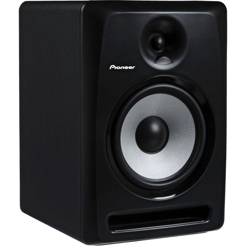 pioneer-dj_s-dj80x-imagen-1