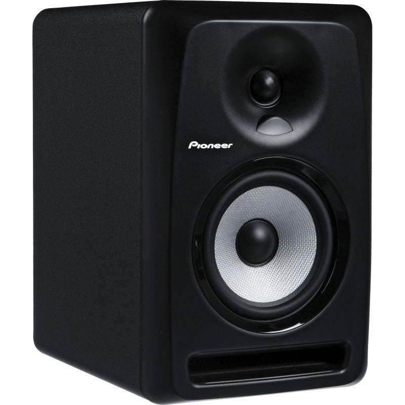 pioneer_s-dj50x-imagen-1