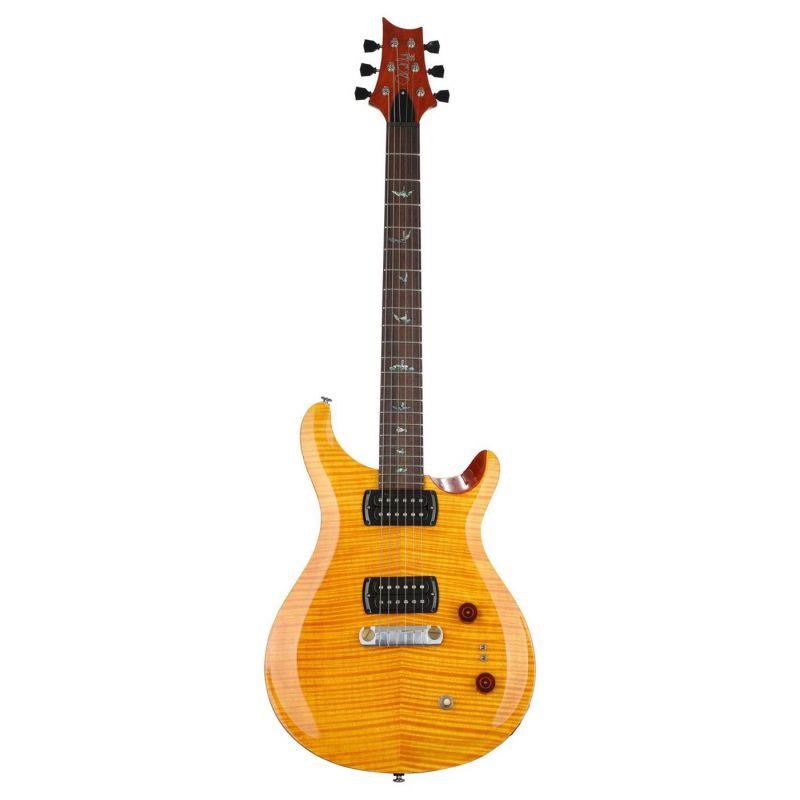 prs_se-pauls-guitar-amber-imagen-0