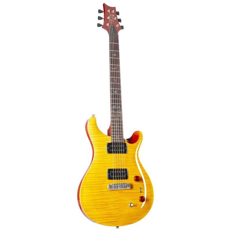 prs_se-pauls-guitar-amber-imagen-1