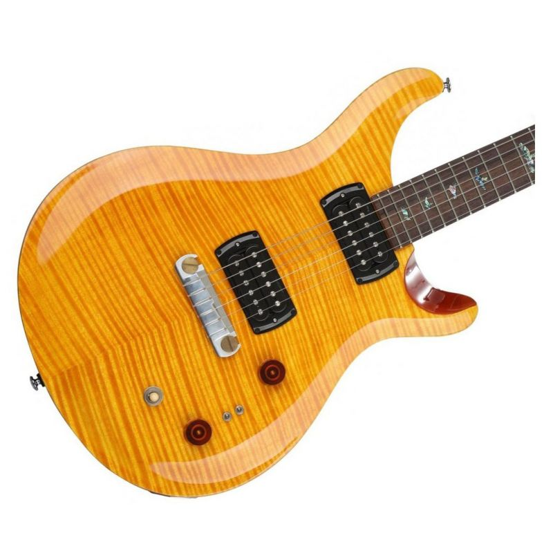 prs_se-pauls-guitar-amber-imagen-2