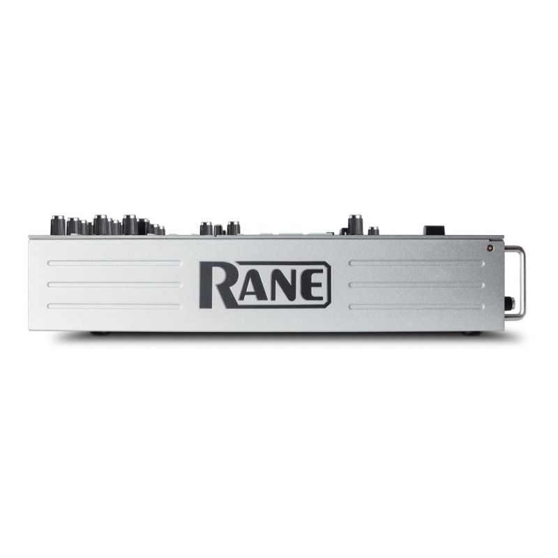 rane-dj_seventy-a-track-signature-edition-imagen-2