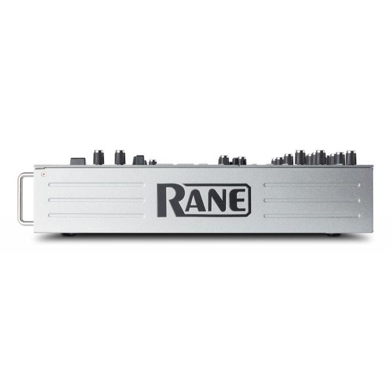rane-dj_seventy-a-track-signature-edition-imagen-3