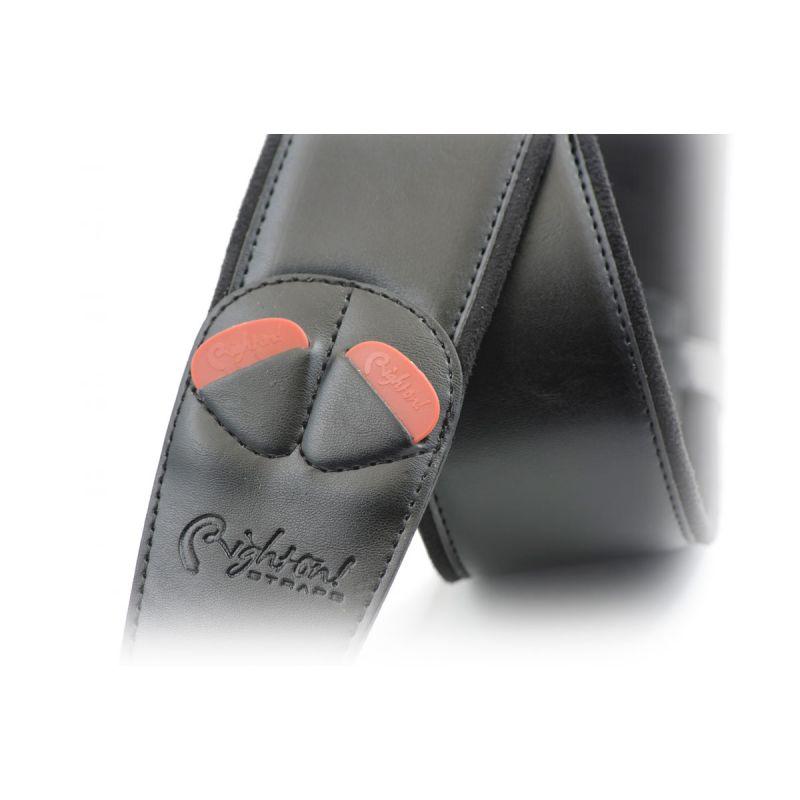 righton-straps_mojo-charm-black-imagen-1