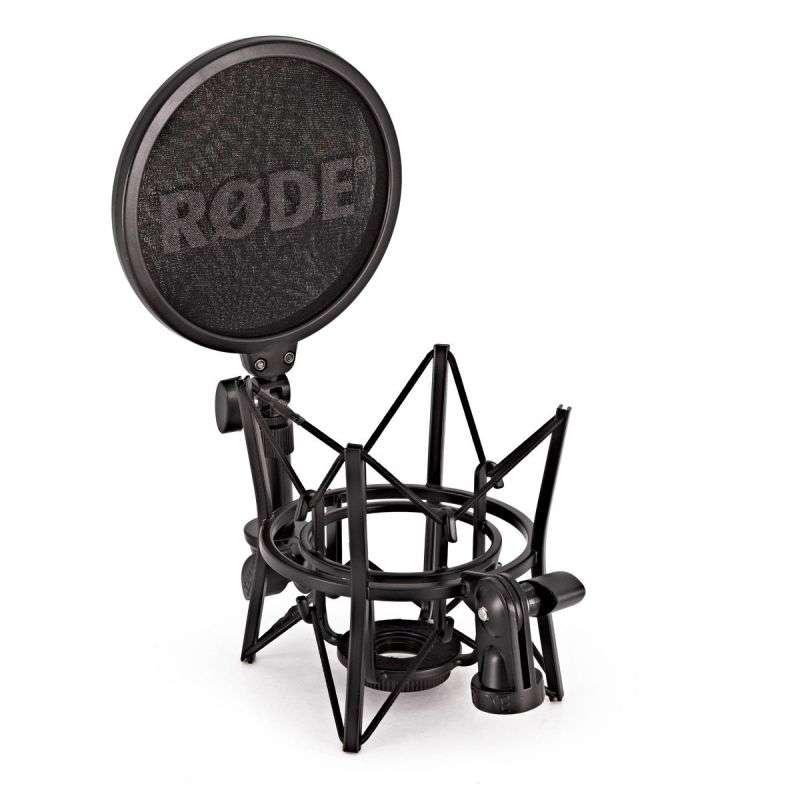 rode_rode-nt1-a-bundle-imagen-2