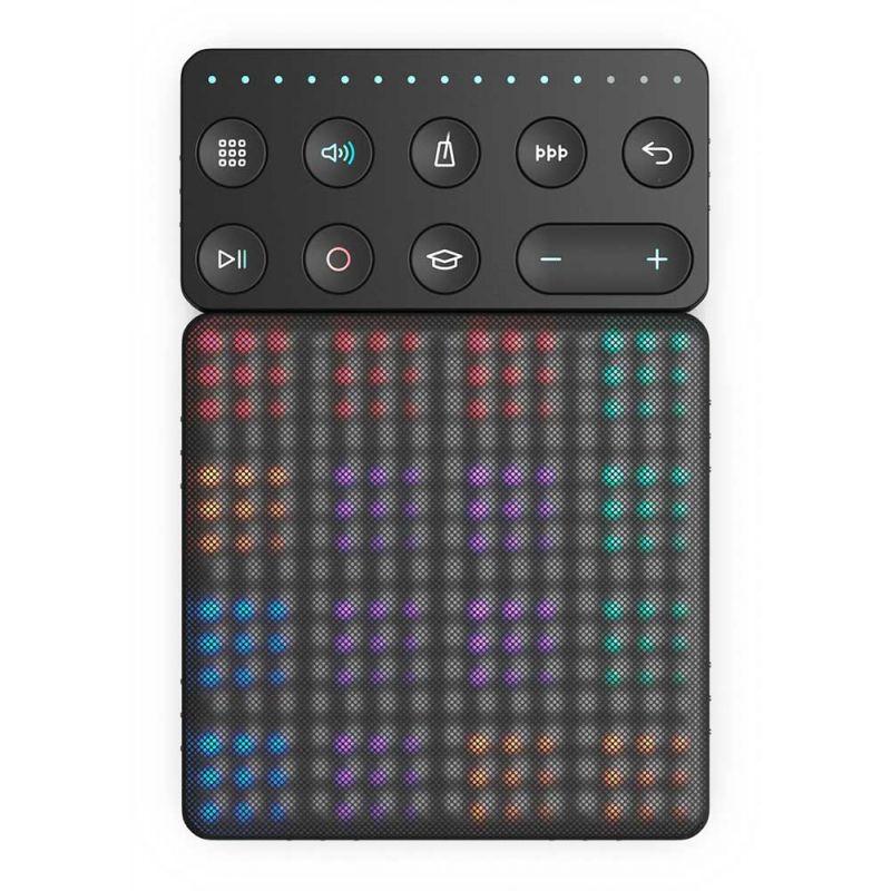 roli_beatmaker-kit-imagen-0