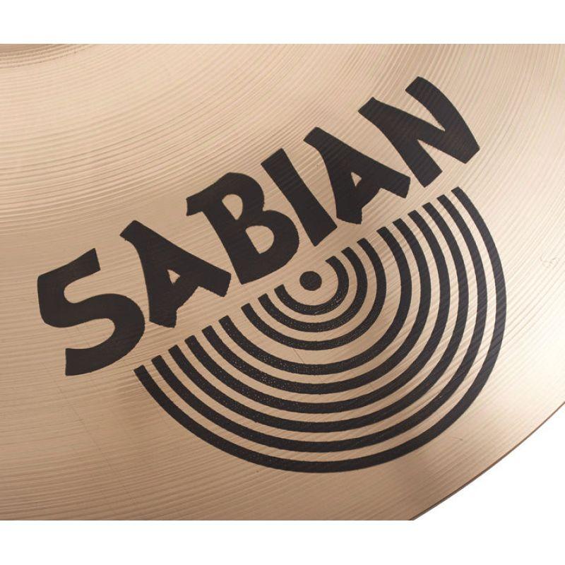 sabian_aax-20-stage-ride-imagen-1