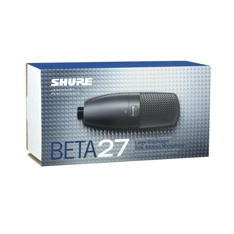 shure_beta-27-imagen-1