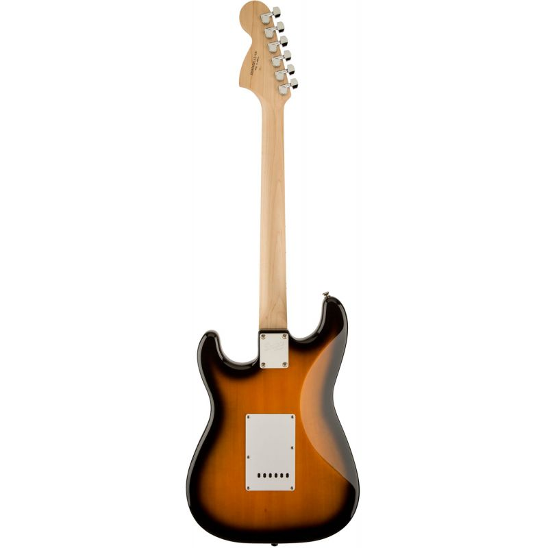 squier_affinity-series-stratocaster-mn-2-color-sun-imagen-1