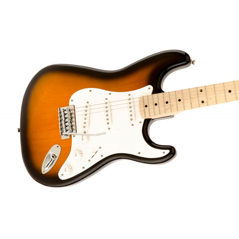 squier_affinity-series-stratocaster-mn-2-color-sun-imagen-2