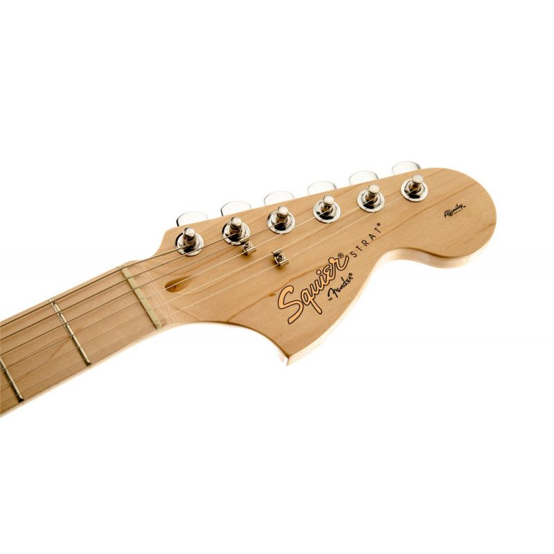 squier_affinity-series-stratocaster-mn-2-color-sun-imagen-3