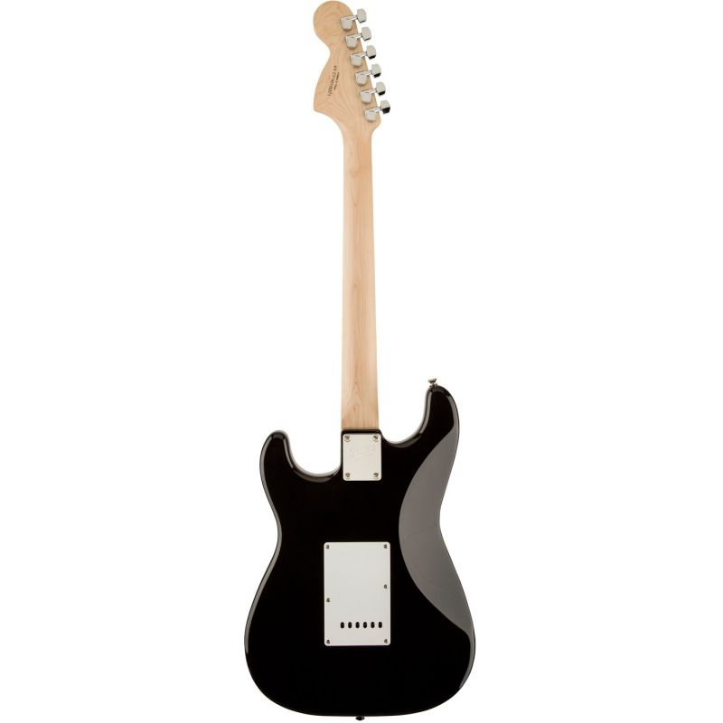 squier_affinity-series-stratocaster-mn-black-imagen-1