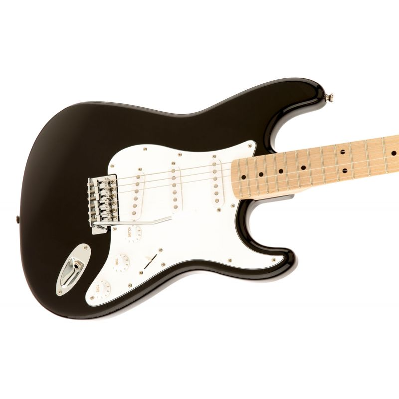 squier_affinity-series-stratocaster-mn-black-imagen-2